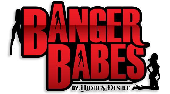 Banger Babe