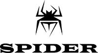 SPIDER®
