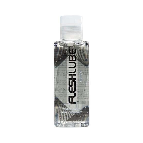 Fleshlight - Fleshlube Slide Anal Water-Based 100 ml